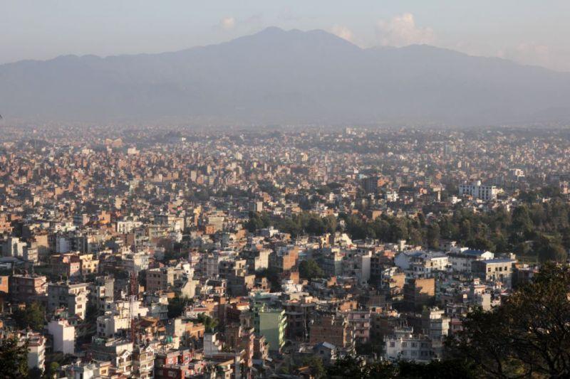 1. Kathmandou, Népal. dans 01. Kathmandu, Népal img01541024x768