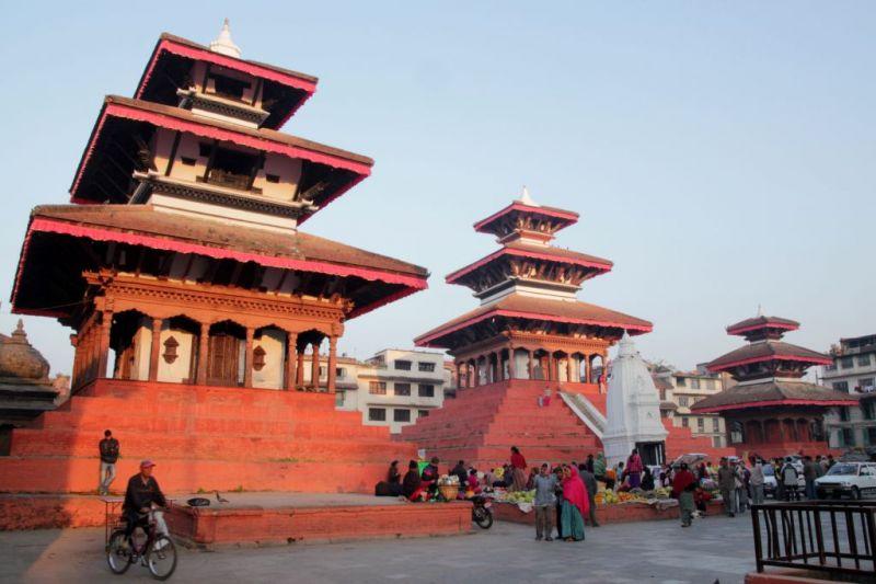 img02221024x768 dans 01. Kathmandu, Népal
