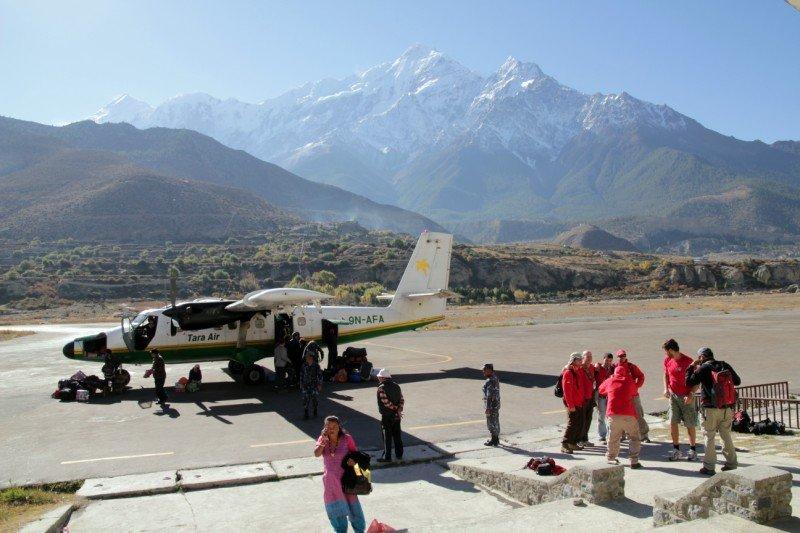 2.Trek de Jomson, Nepal. dans 02. Trek de Jomsom, Nepal img0465800x600