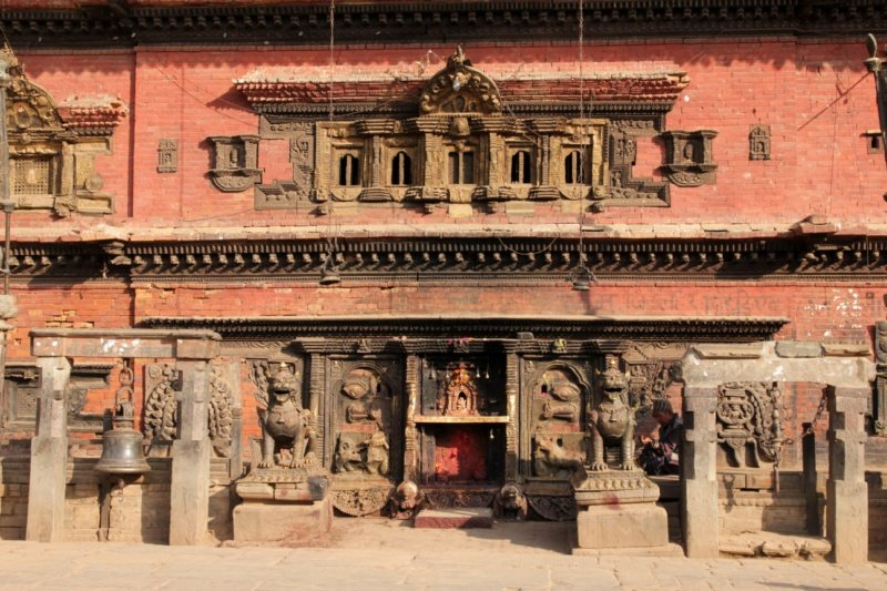 3. Baktapur, Nepal. dans 03. Baktapur, Nepal IMG_1673-800x600