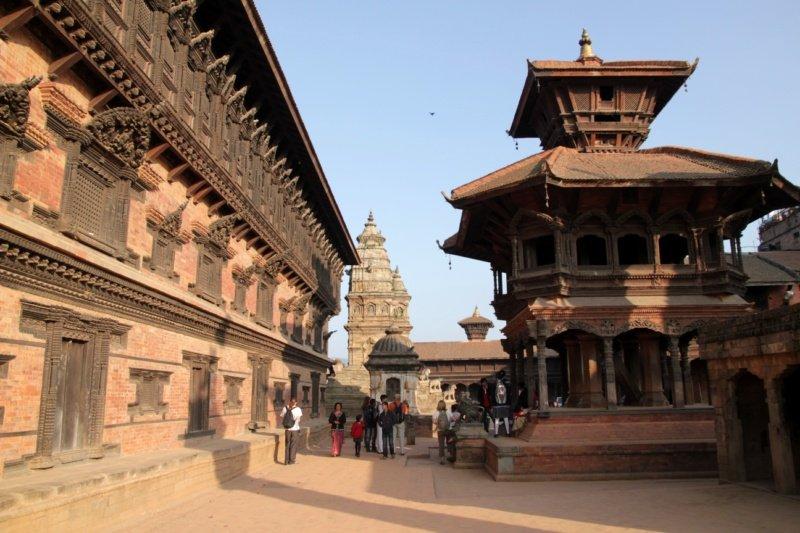 IMG_1705-800x600 dans 03. Baktapur, Nepal