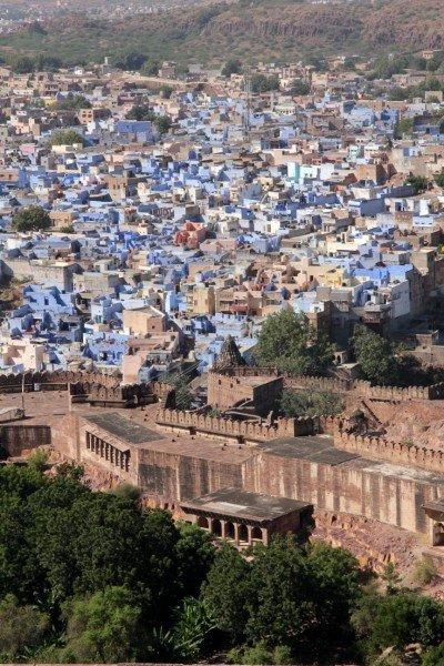 5. Jodhpur, Rajasthan, Inde. dans 05. Jodhpur, Rajasthan, Inde. IMG_2533-800x600