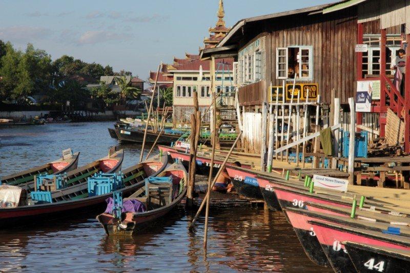 IMG_3528-800x600 dans 09. Le lac Inle, Birmanie.