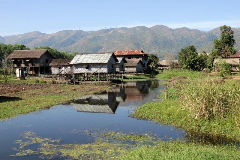 9. Le lac Inle, Birmanie. dans 09. Le lac Inle, Birmanie. IMG_3539-800x600