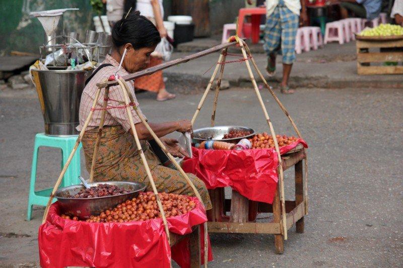 IMG_4509-800x600 dans 07. Rangoon et la Paya Shwedagon, Birmanie.