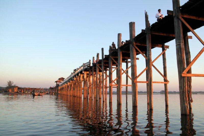 IMG_3959-800x600 dans 10.Autour de Mandalay,le pont de U bein et Mingun, Birmanie.
